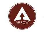 arrow_156x113.jpg
