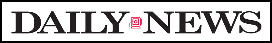 Media- Logo New York Daily News.jpg