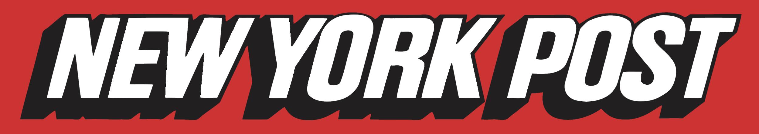 Media- New York Post Logo.png