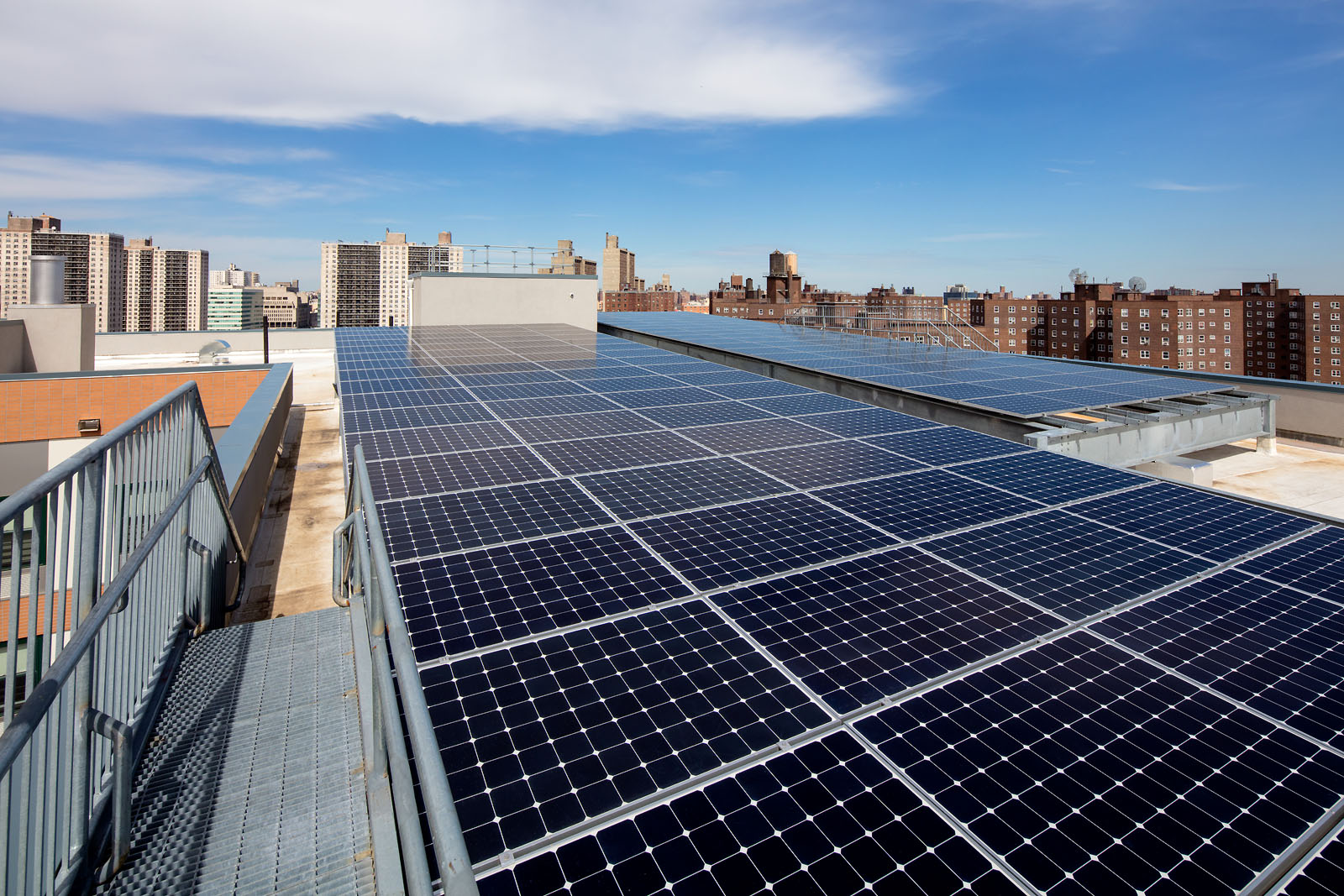 Sustainability- Morris I- Solar Panels.jpg