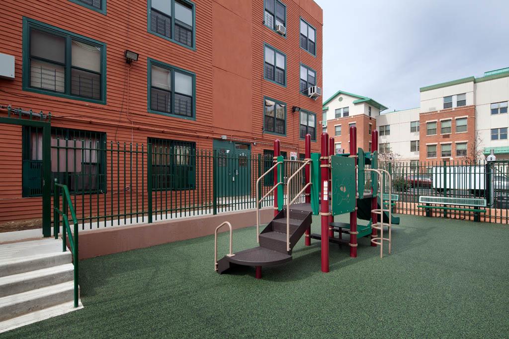 DCA- Playground.jpg
