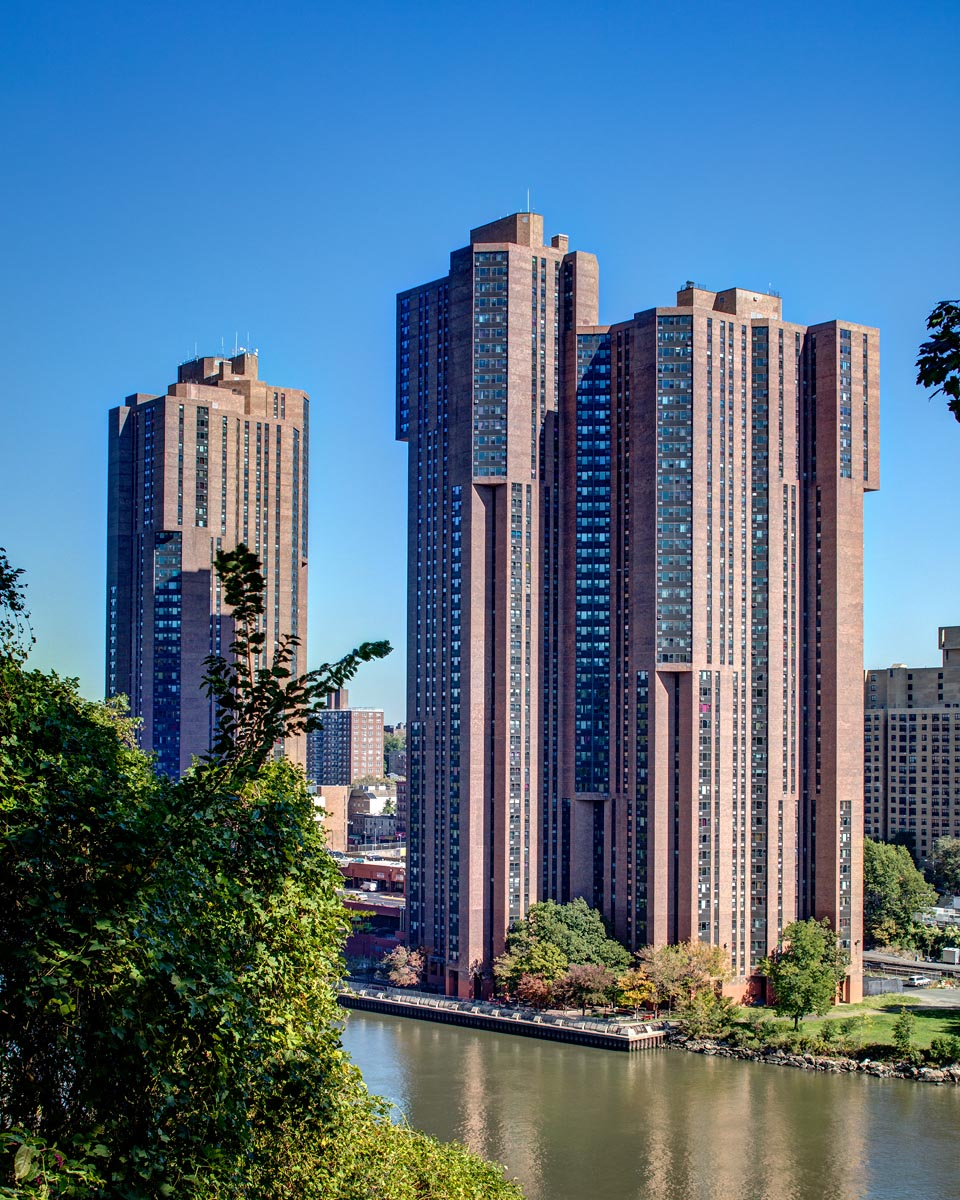 River Park Towers- Exterior 1.jpg