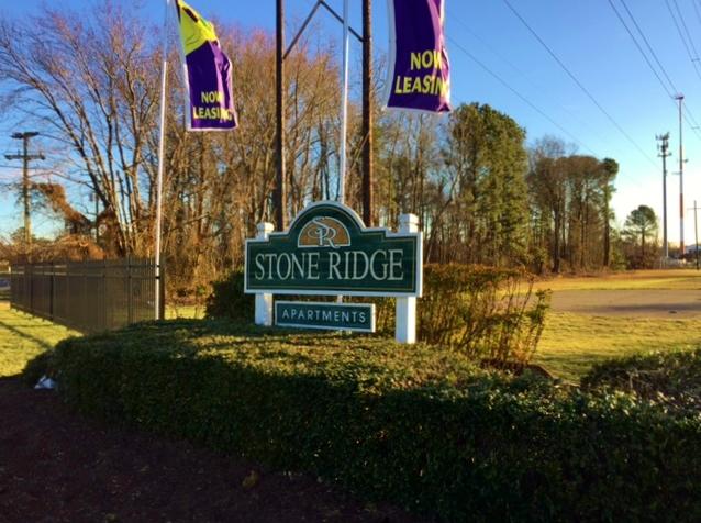 Stone Ridge- Exterior Sign 1.jpg