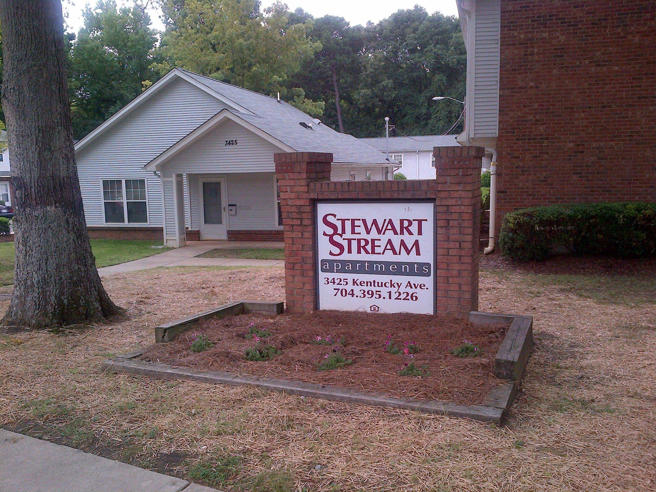 Stewart Stream- Sign 1.jpg