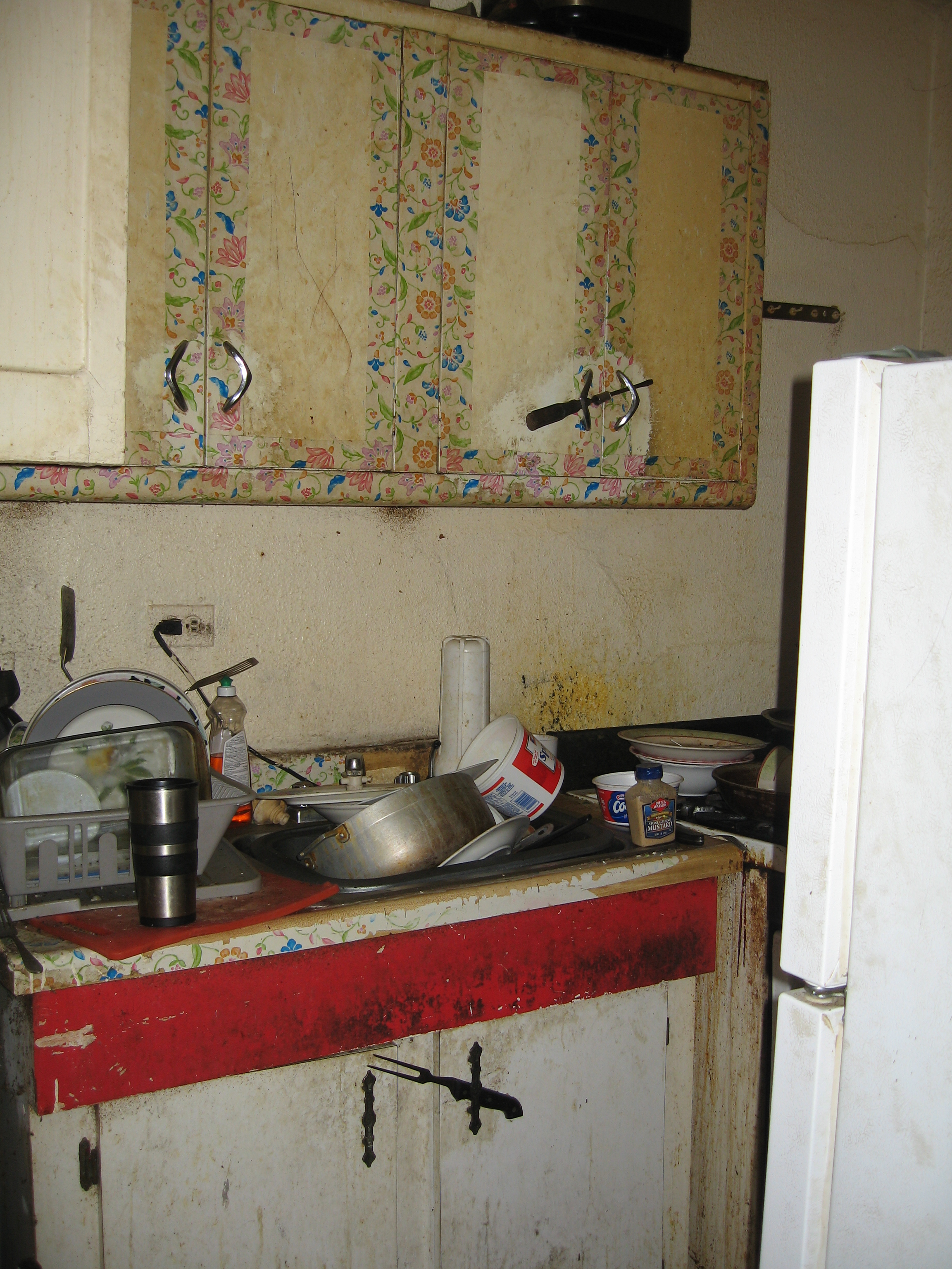 OLR LBCE- Kitchen BEFORE.JPG