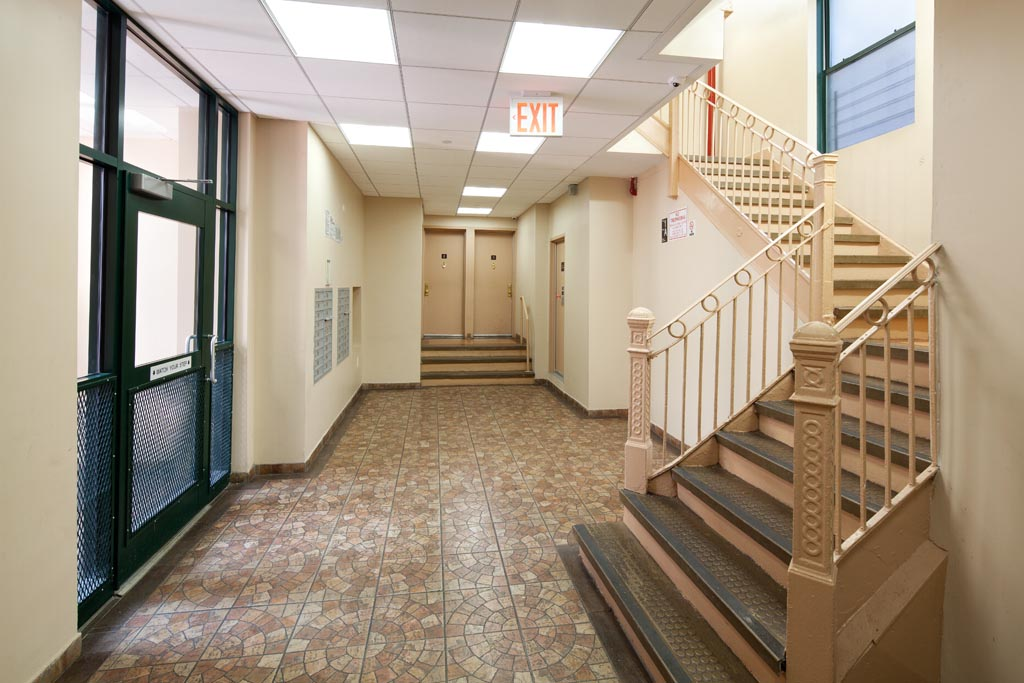 OLR ECW- Entrance hallway steps AFTER.jpg