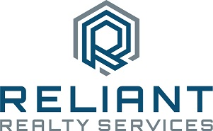 ReliantRealty_Logo_Vertical_4C.jpg