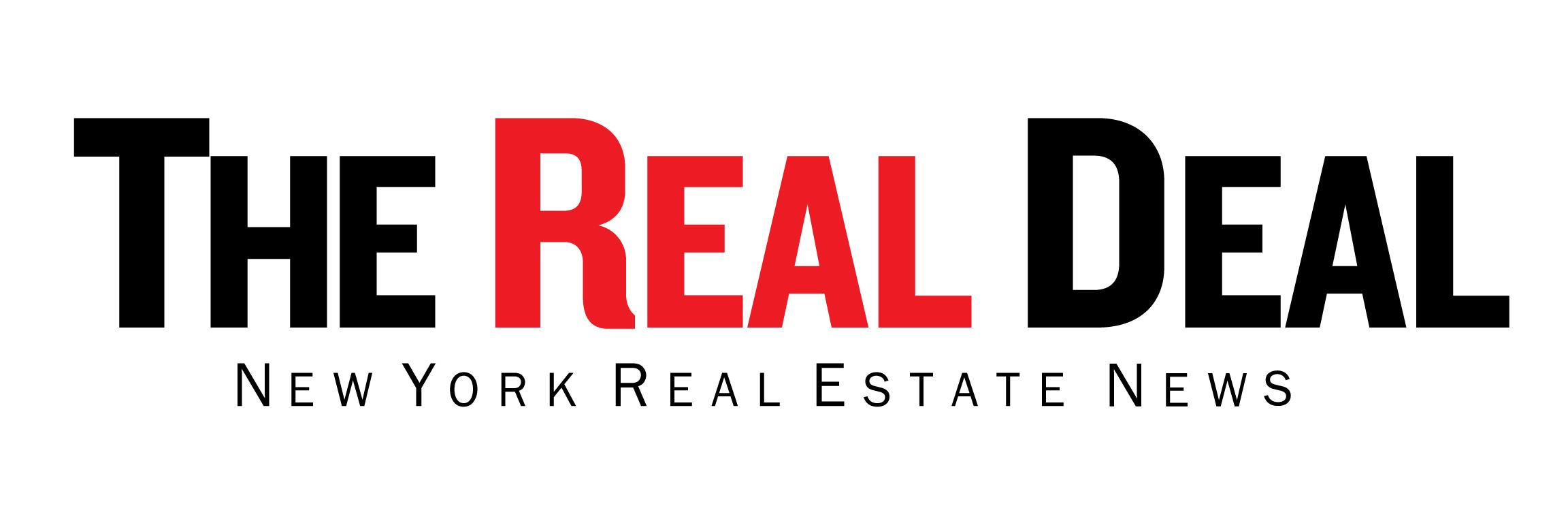 Real-Deal-Logo.jpg