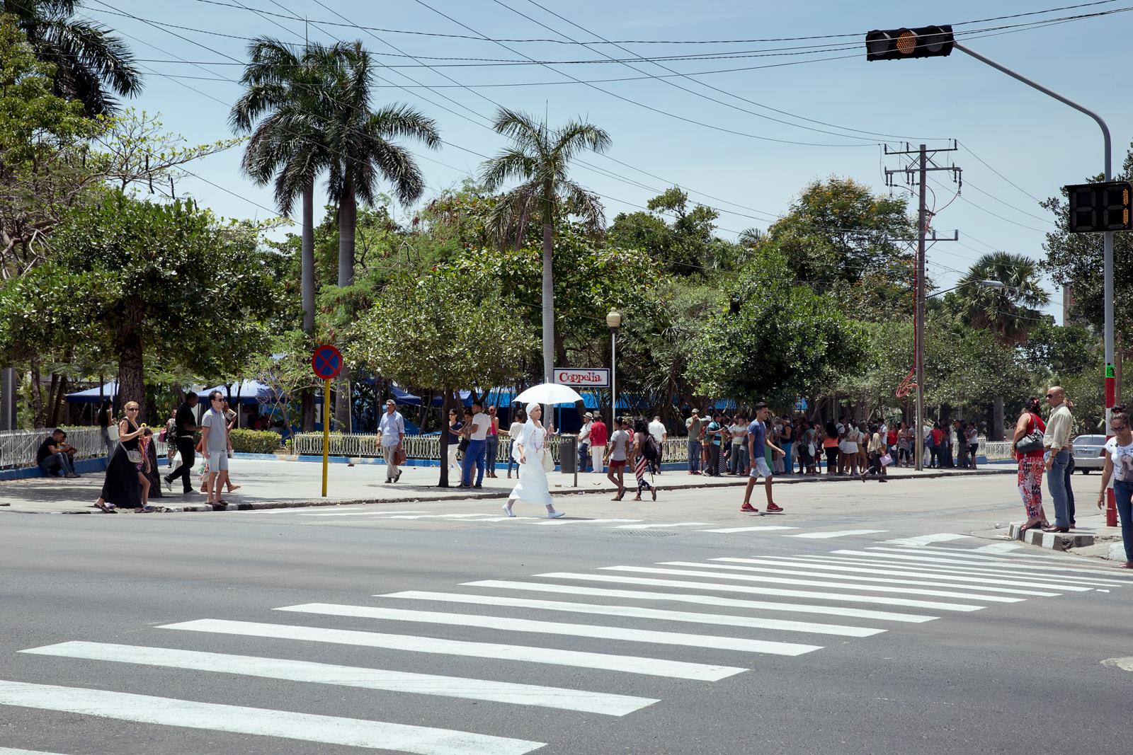 Havana Streets-Photos Bex Wade-2.jpg
