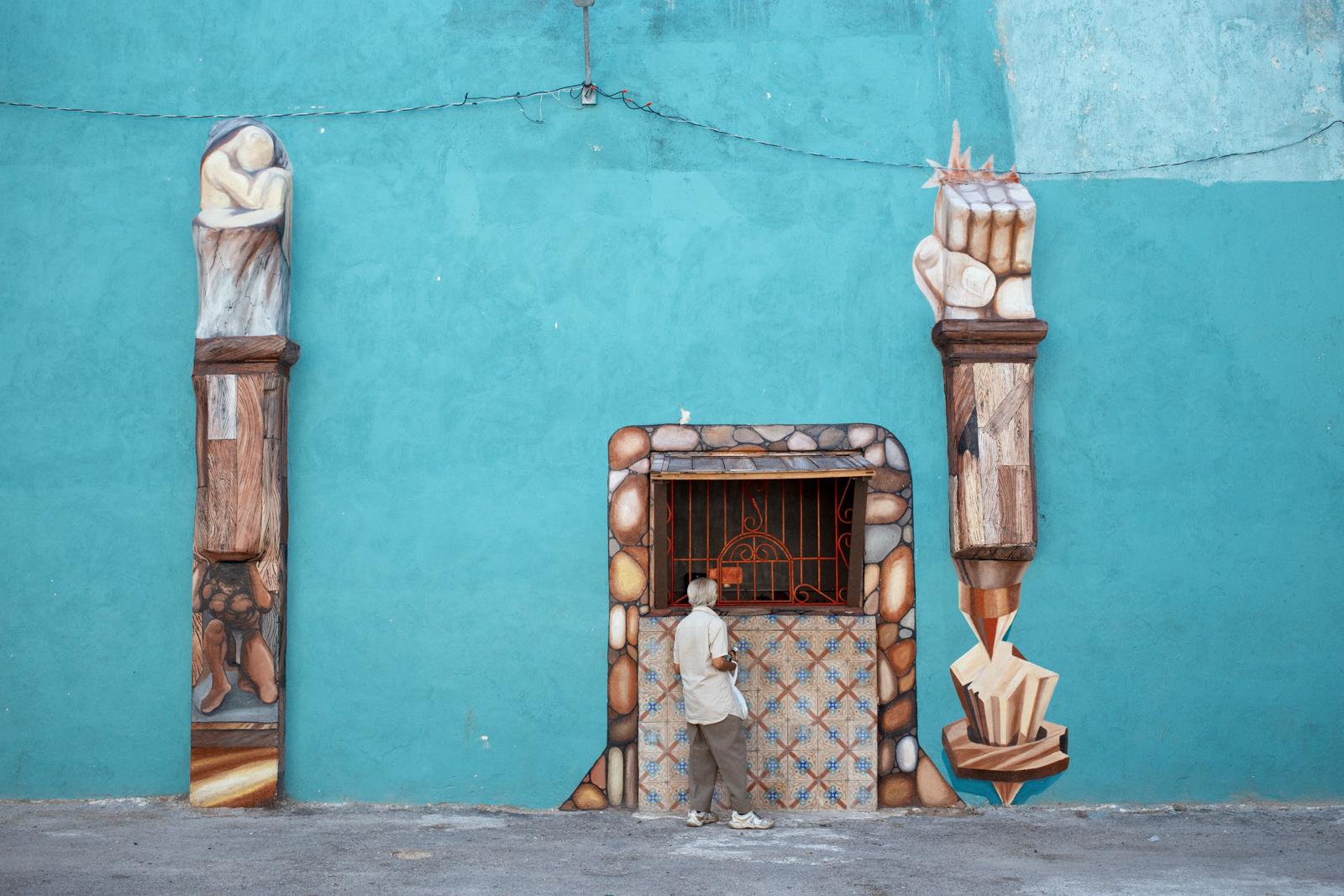 Havana Streets-Photos Bex Wade-4.jpg