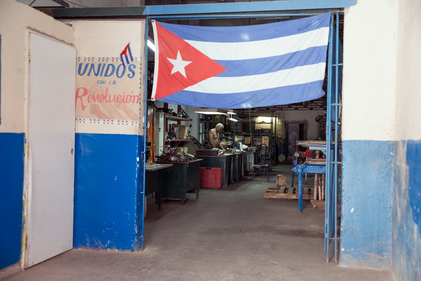 Havana Streets-Photos Bex Wade-6.jpg
