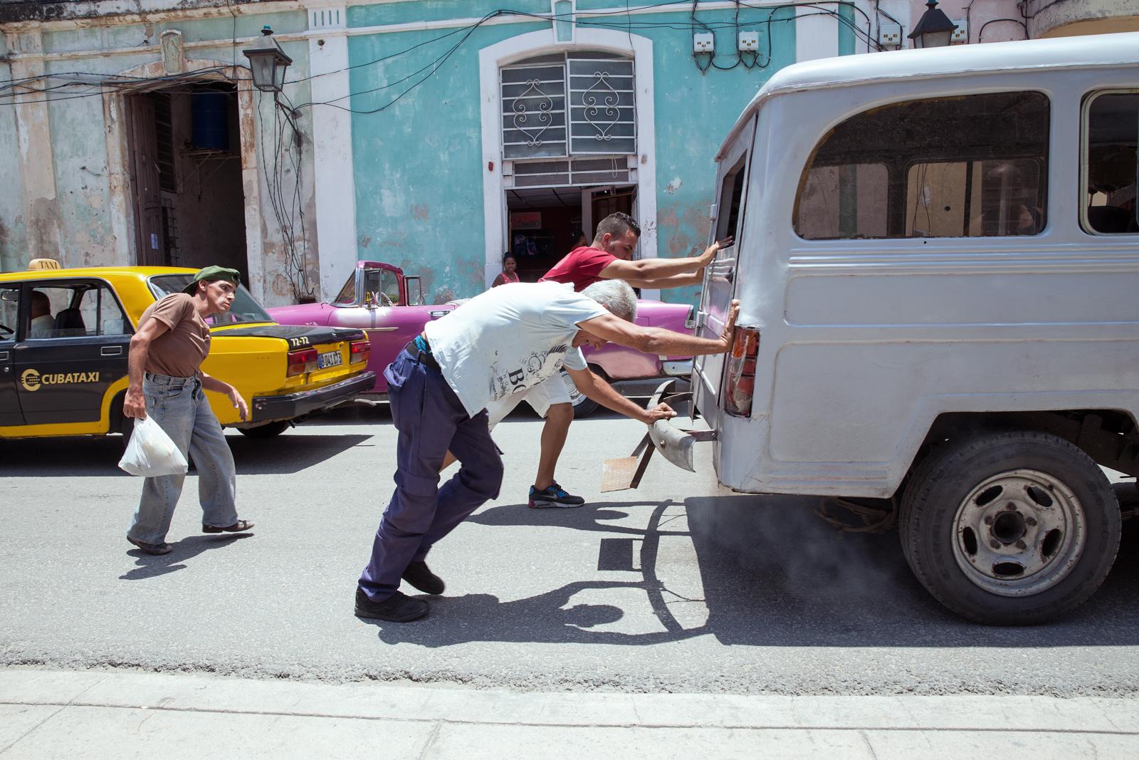 Havana Streets-Photos Bex Wade-8.jpg
