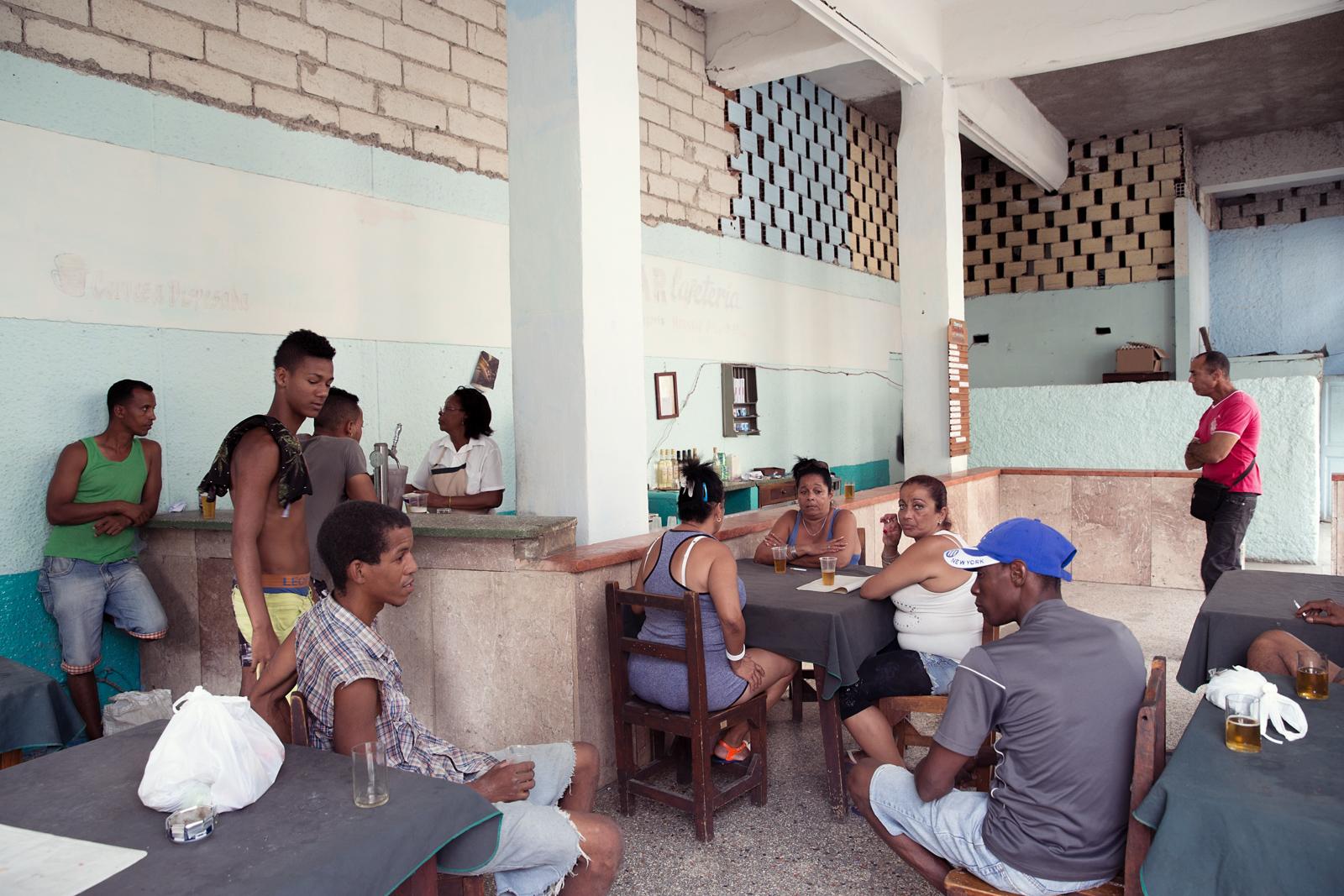 Havana Streets-Photos Bex Wade-13.jpg