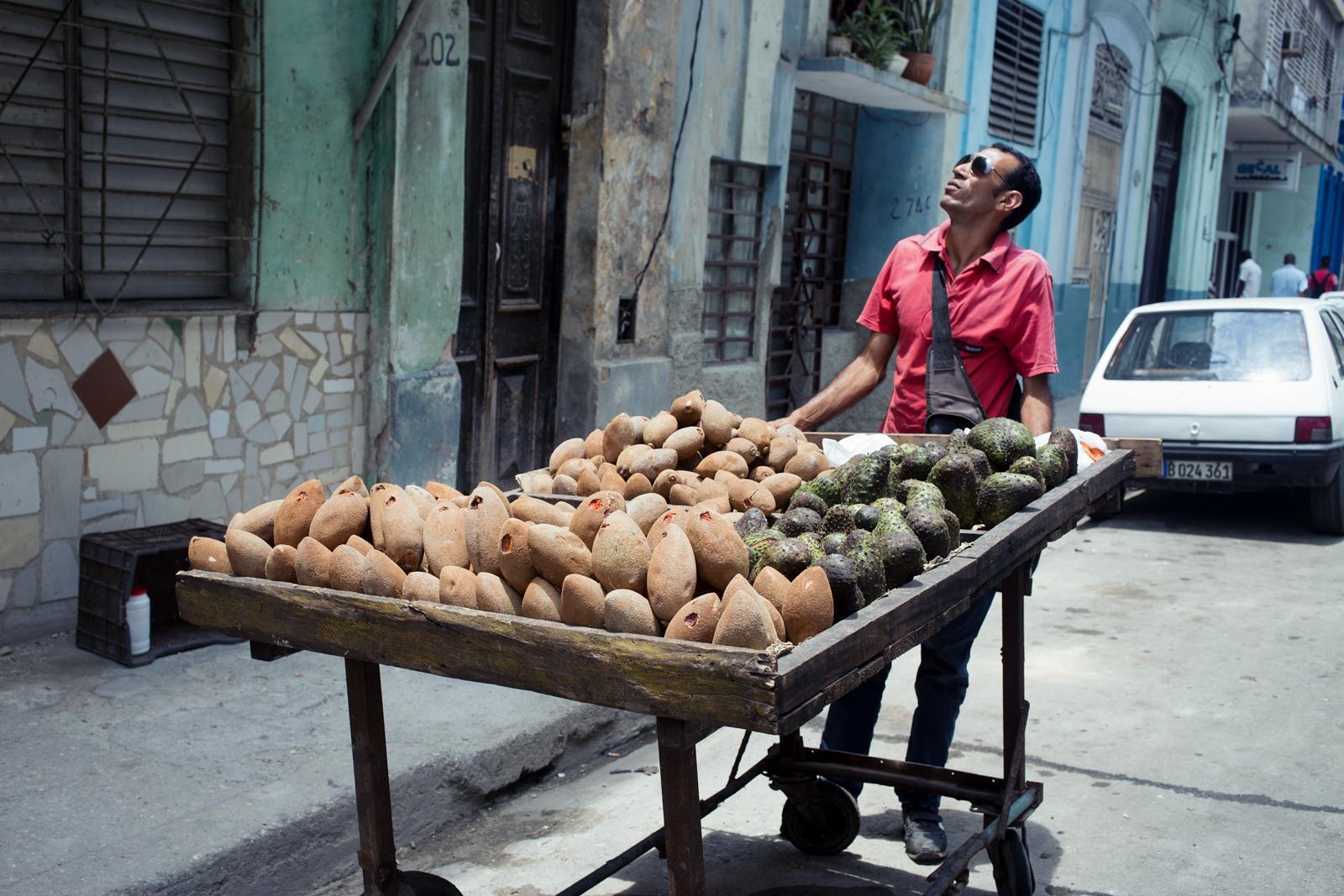 Havana Streets-Photos Bex Wade-14.jpg