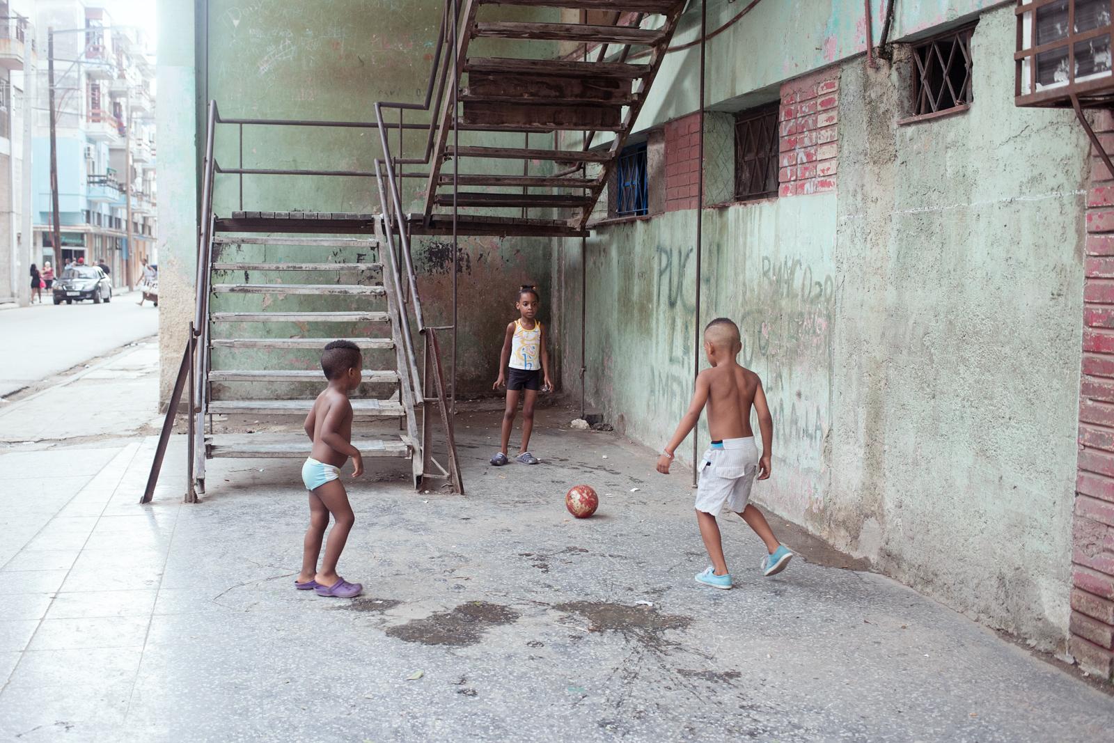 Havana Streets-Photos Bex Wade-15.jpg
