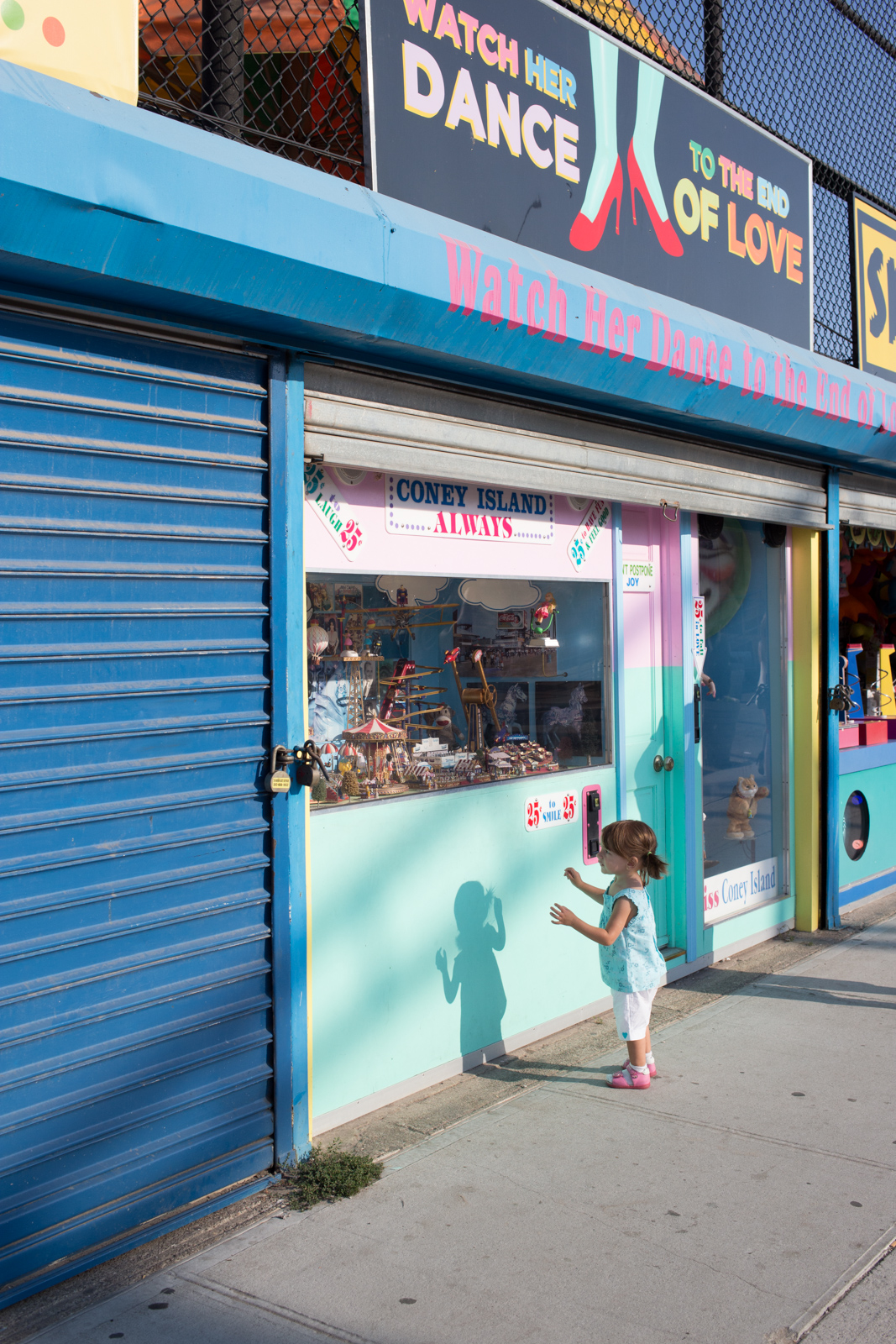 A Coney Island of the Mind-Photo Bex Wade-1.jpg