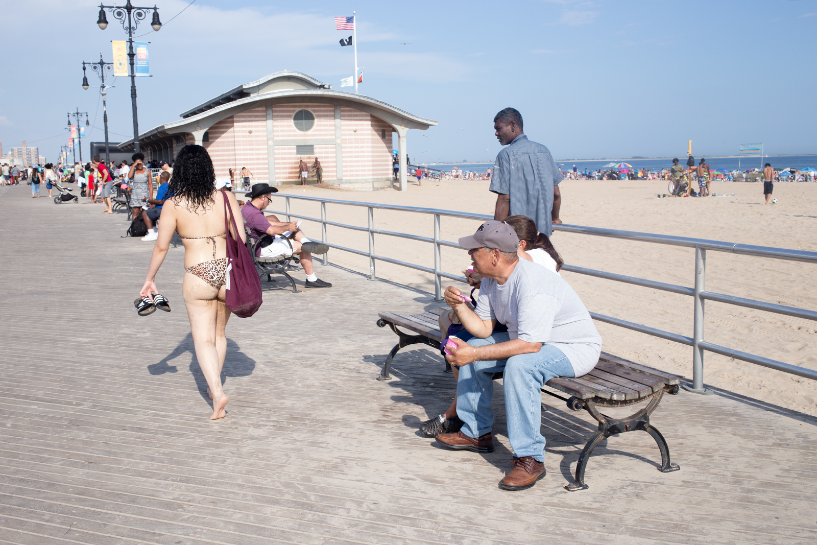A Coney Island of the Mind-Photo Bex Wade-3.jpg