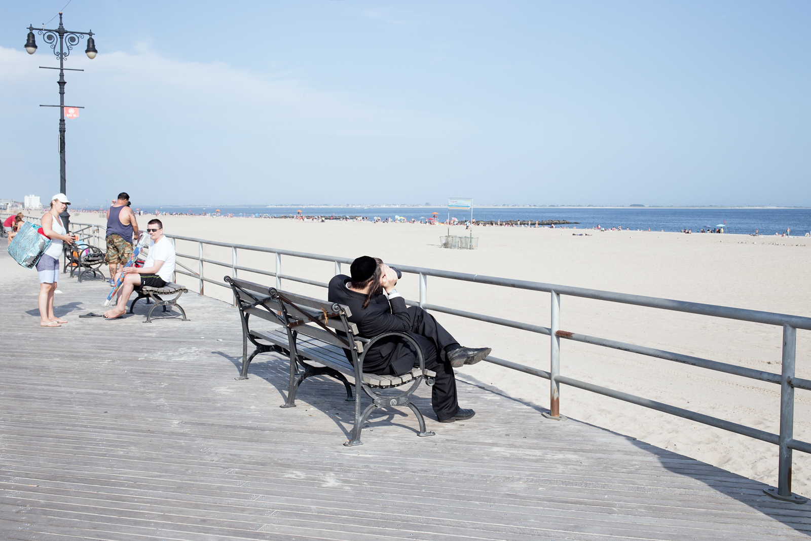 A Coney Island of the Mind-Photo Bex Wade-4.jpg