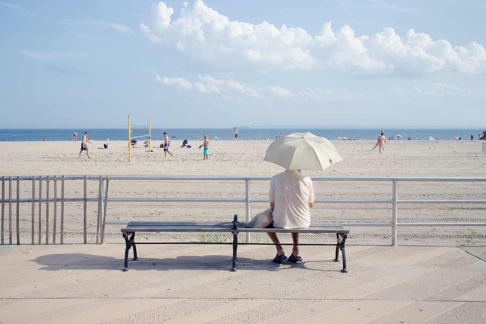 A Coney Island of the Mind-Photo Bex Wade-6.jpg
