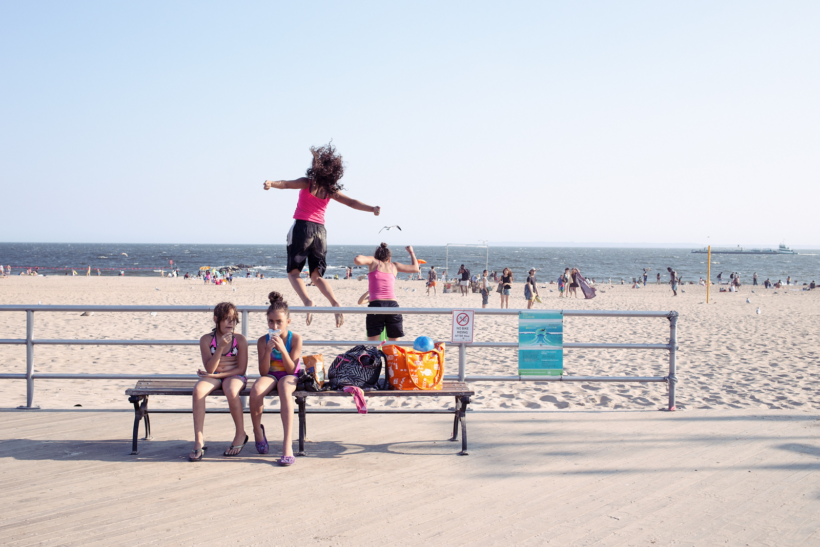 A Coney Island of the Mind-Photo Bex Wade-8.jpg