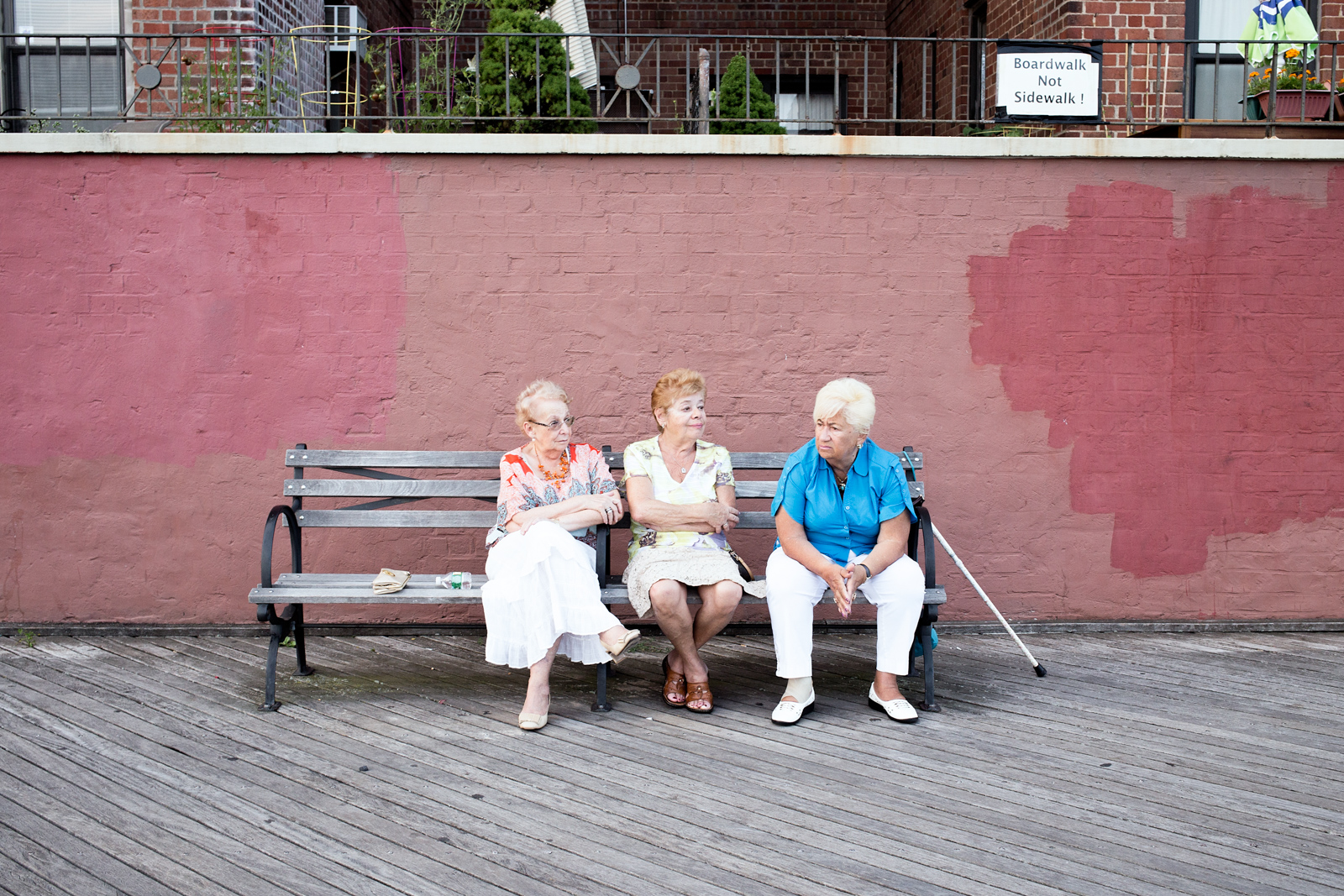 A Coney Island of the Mind-Photo Bex Wade-10.jpg