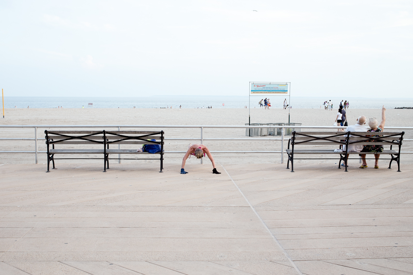 A Coney Island of the Mind-Photo Bex Wade-11.jpg