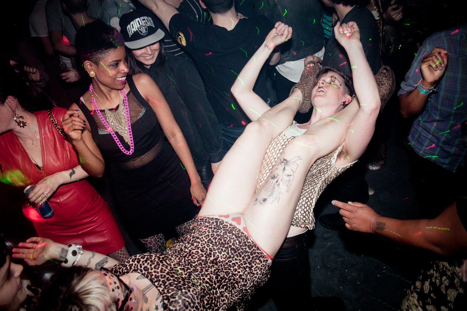 NYC Club-Photo Bex Wade-18.jpg