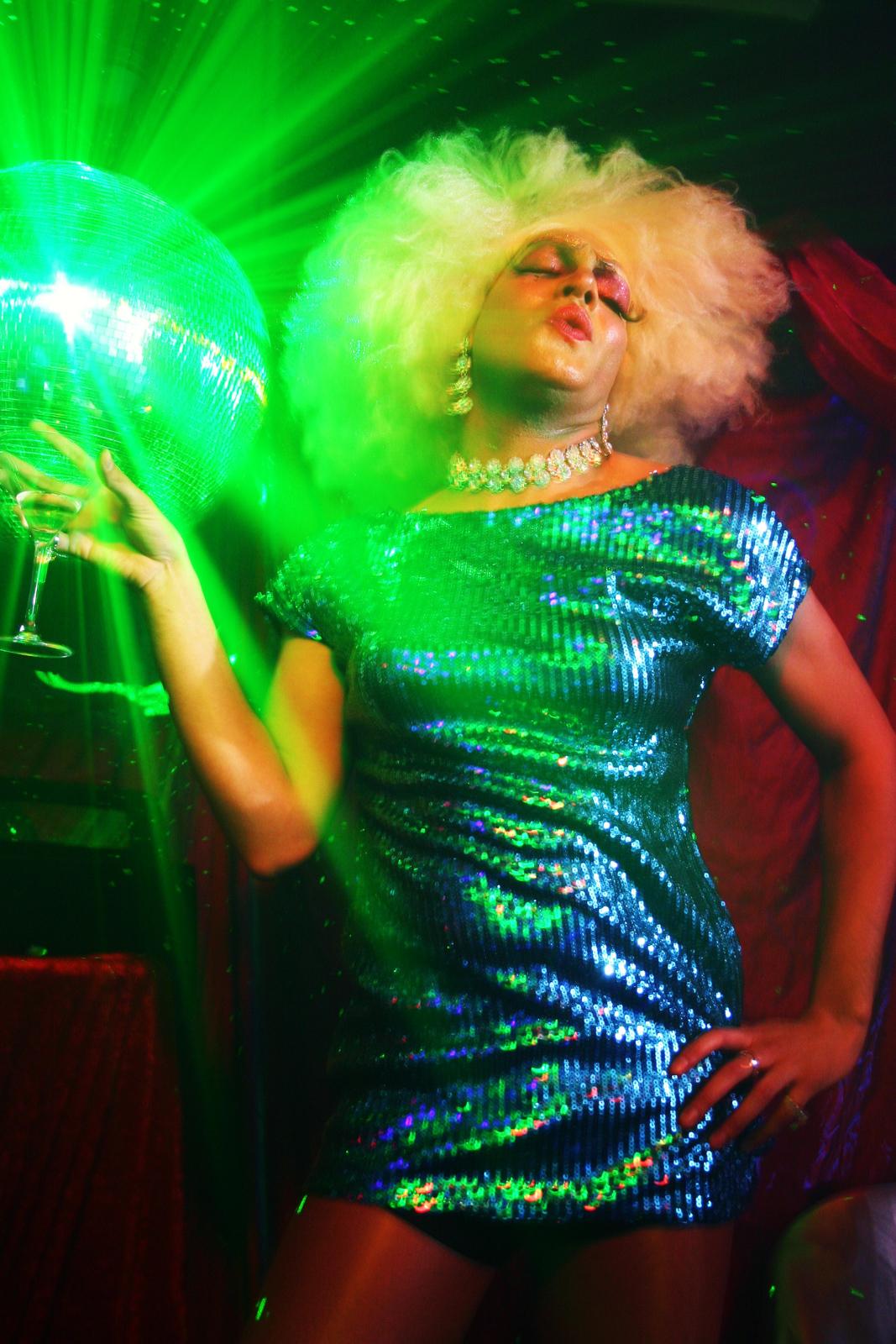 UK Club-Photo Bex Wade-2.jpg
