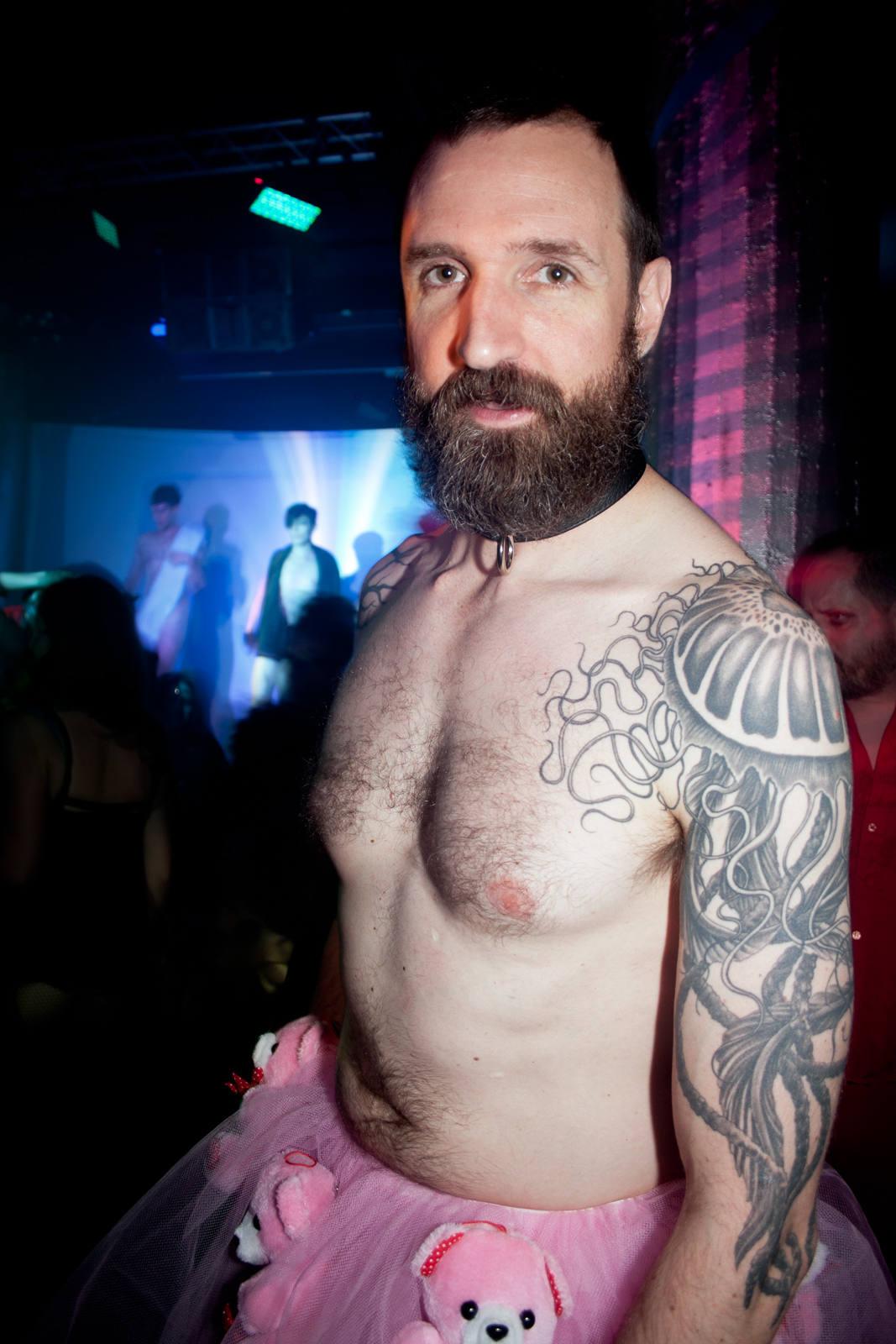 NYC Club-Photo Bex Wade-25.jpg