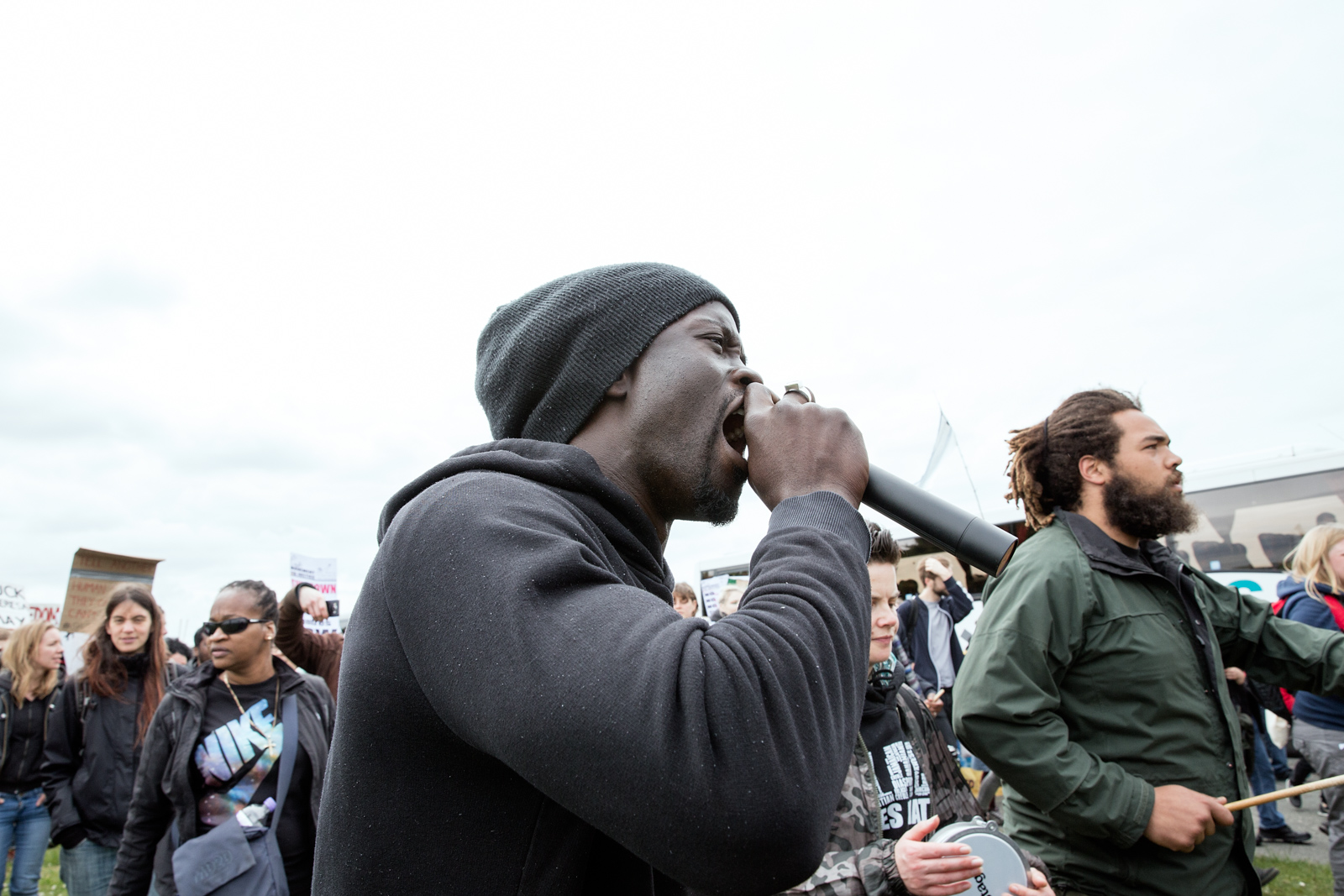 Yarlswood Demo-May 2017-Photo Bex Wade-5.jpg