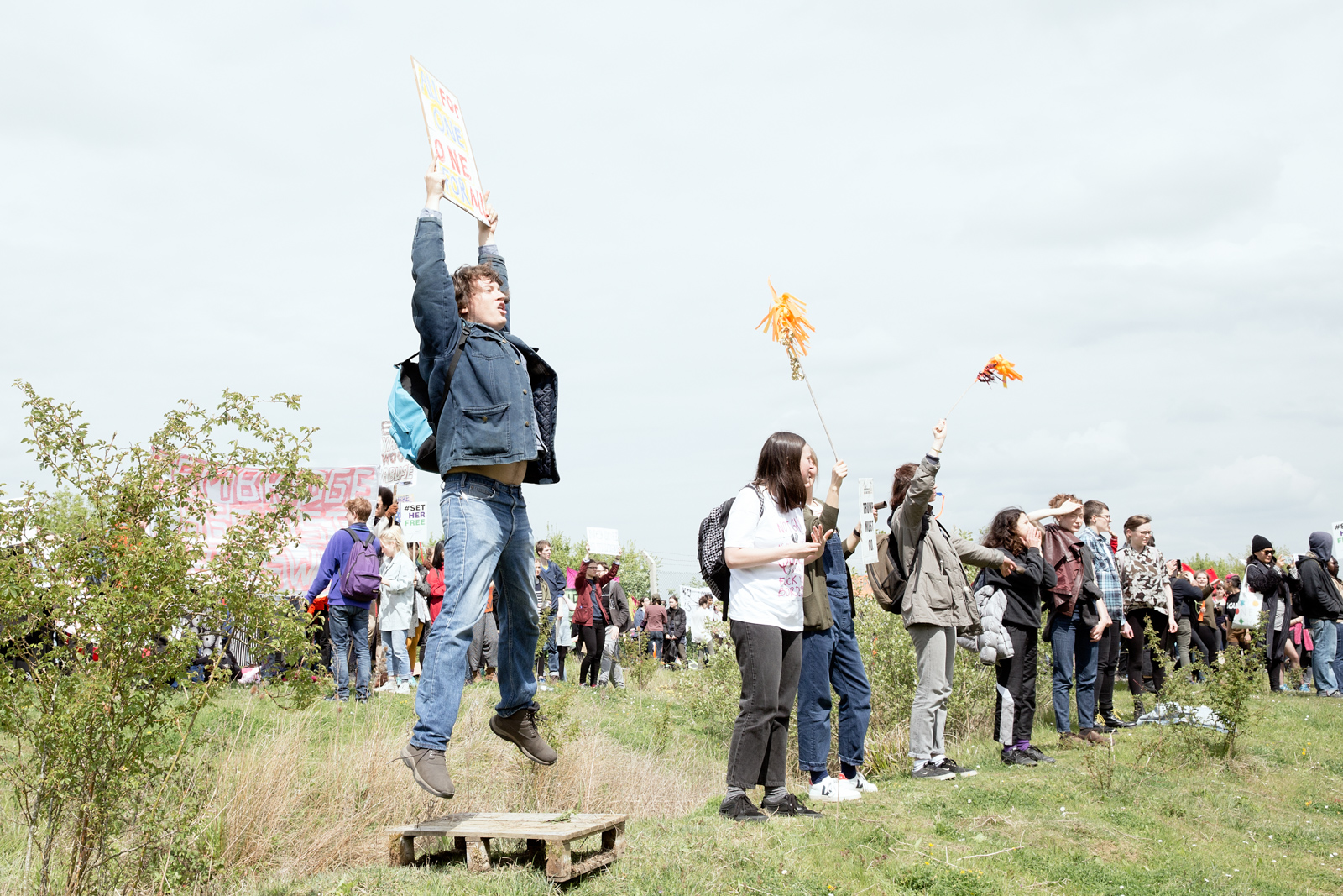Yarlswood Demo-May 2017-Photo Bex Wade-10.jpg