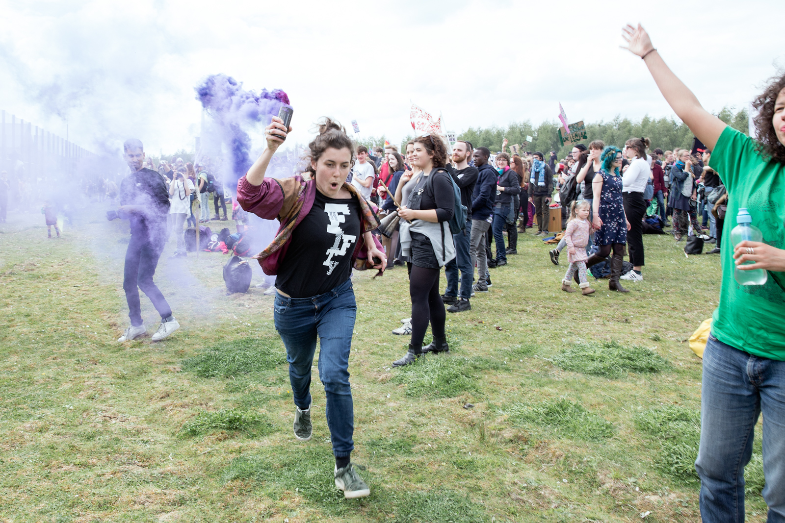 Yarlswood Demo-May 2017-Photo Bex Wade-18.jpg
