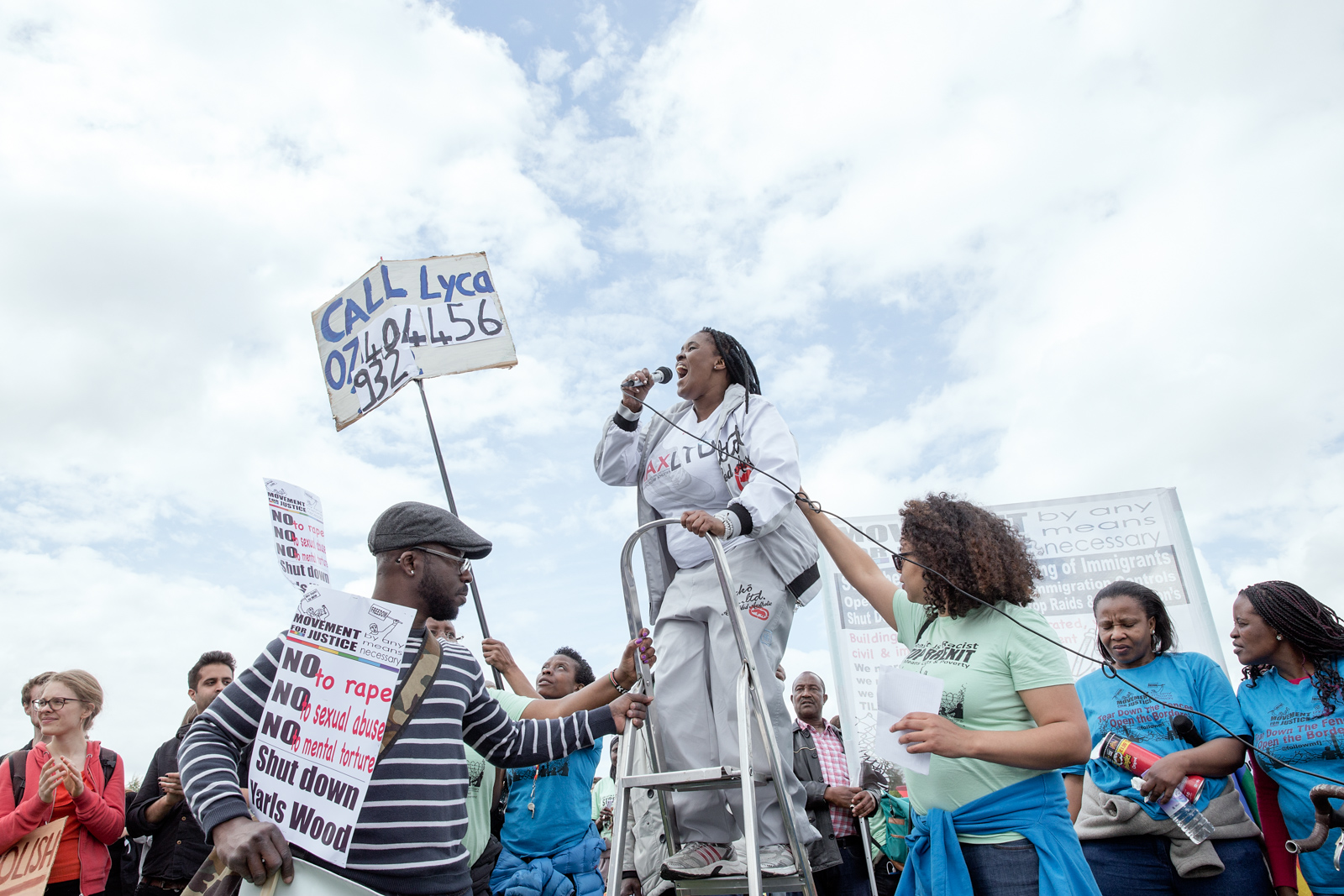 Yarlswood Demo-May 2017-Photo Bex Wade-26.jpg