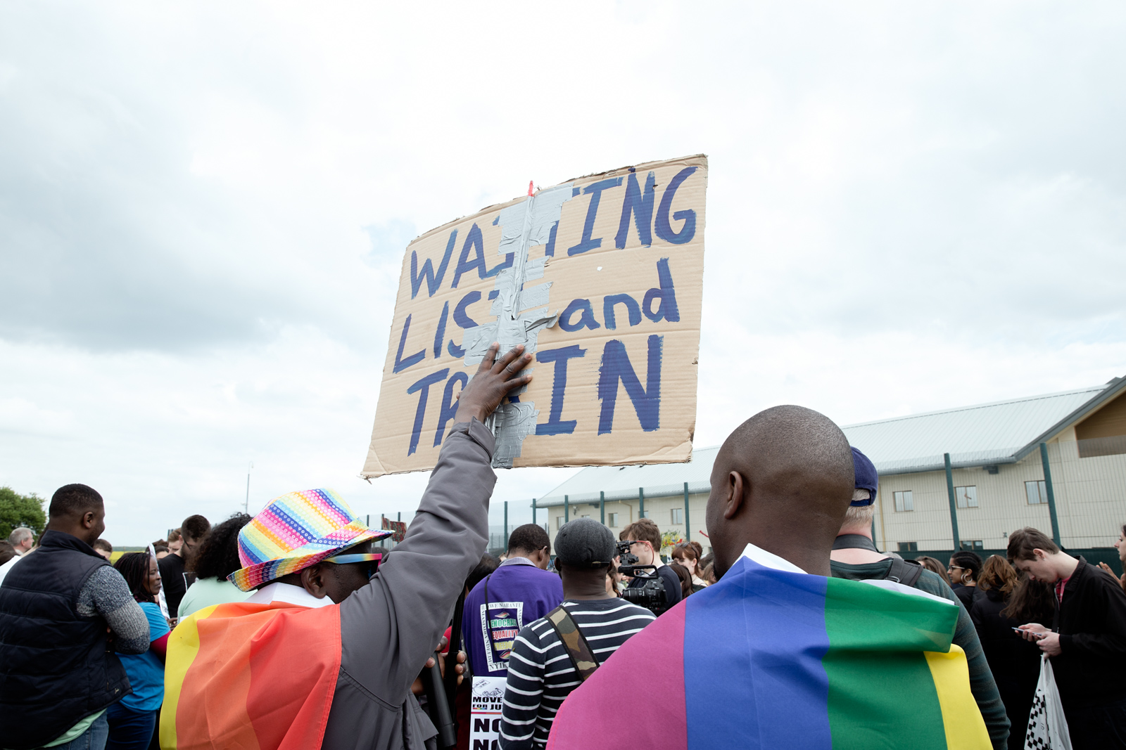 Yarlswood Demo-May 2017-Photo Bex Wade-29.jpg