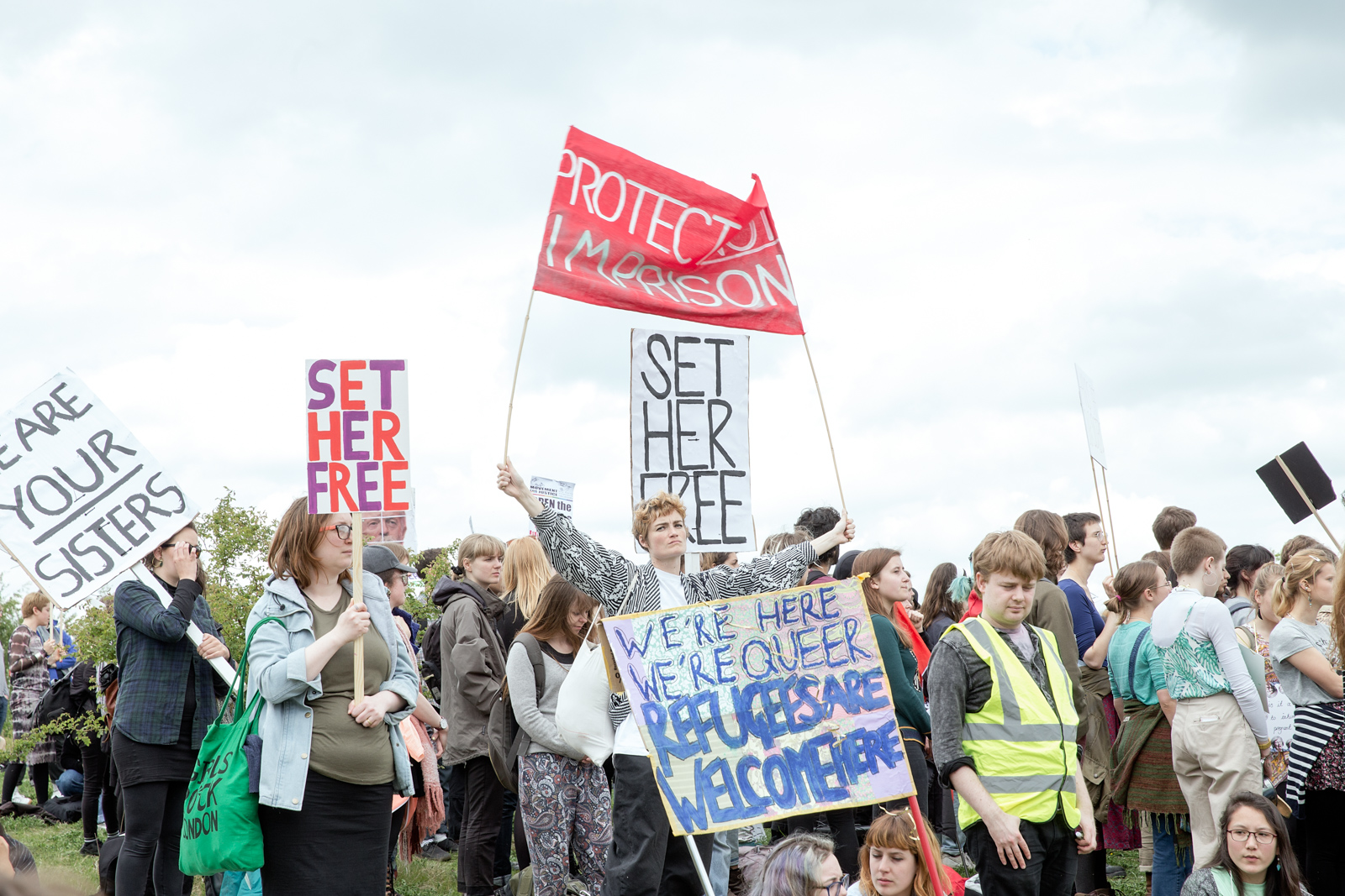 Yarlswood Demo-May 2017-Photo Bex Wade-30.jpg