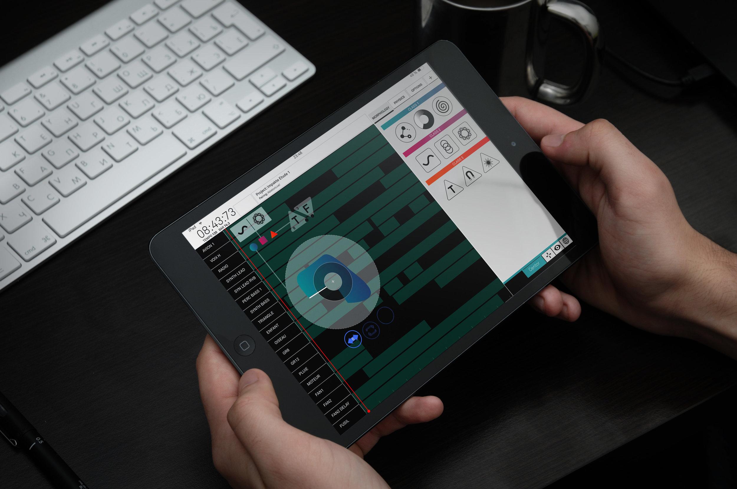Centor in hands.jpg