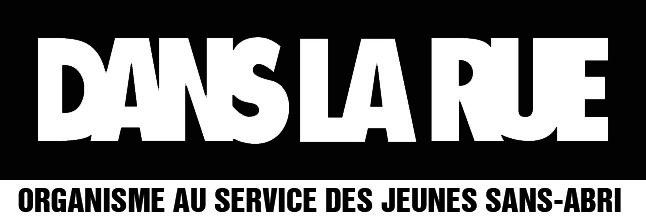 3427-0Dans-la-rue.jpg