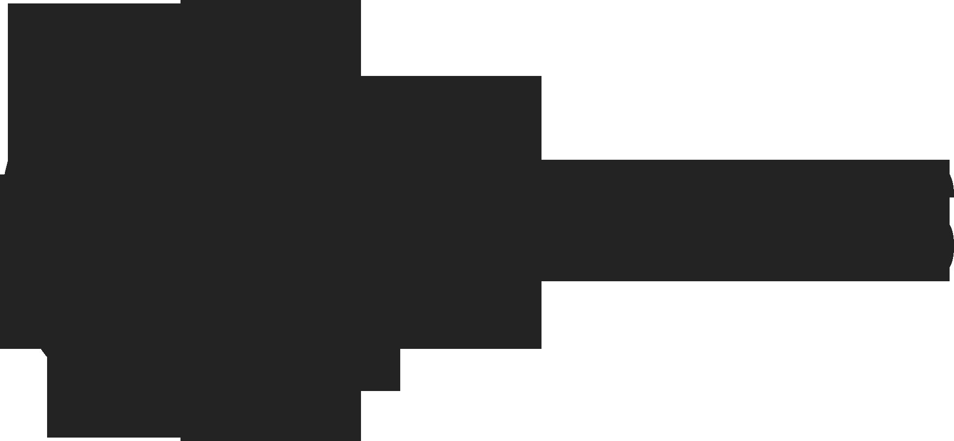 POR logo.png