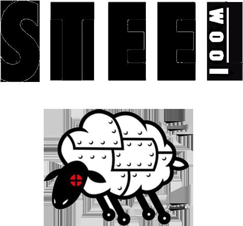 steel wool.png