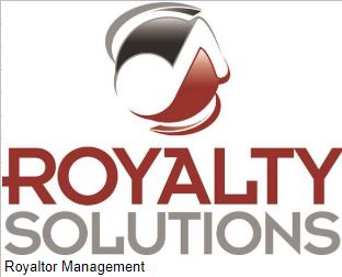 Royaltor Management.png