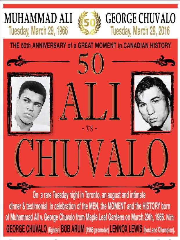 50 Year Tribute Edited Poster.jpg