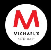 Michaels on Simcoe Circle.png