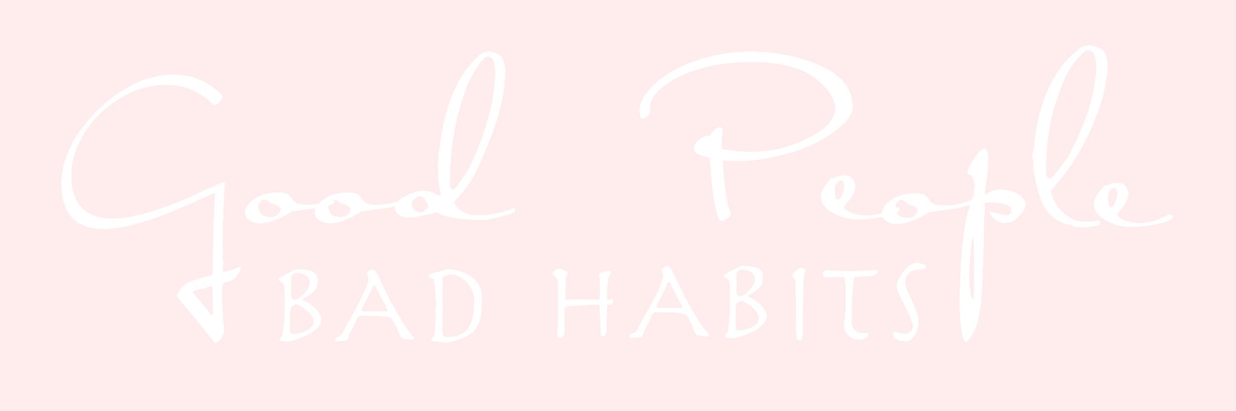 goodpplbadhabits logo.png