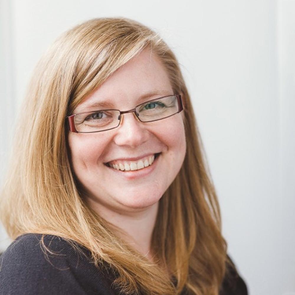 Christine Jensen    www.peboryon.com