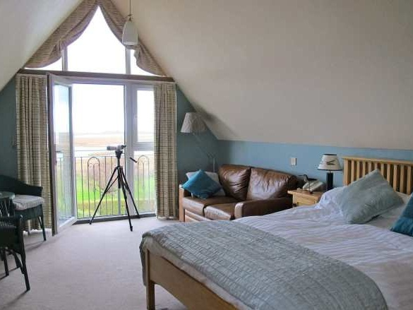 brancaster rooms at the top.jpg