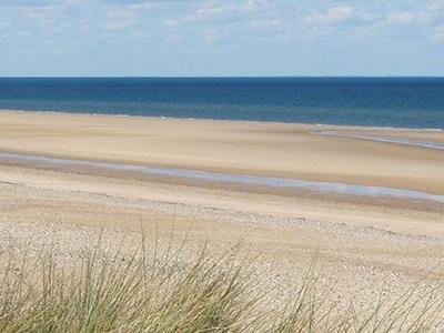 beach at brancaster.jpg