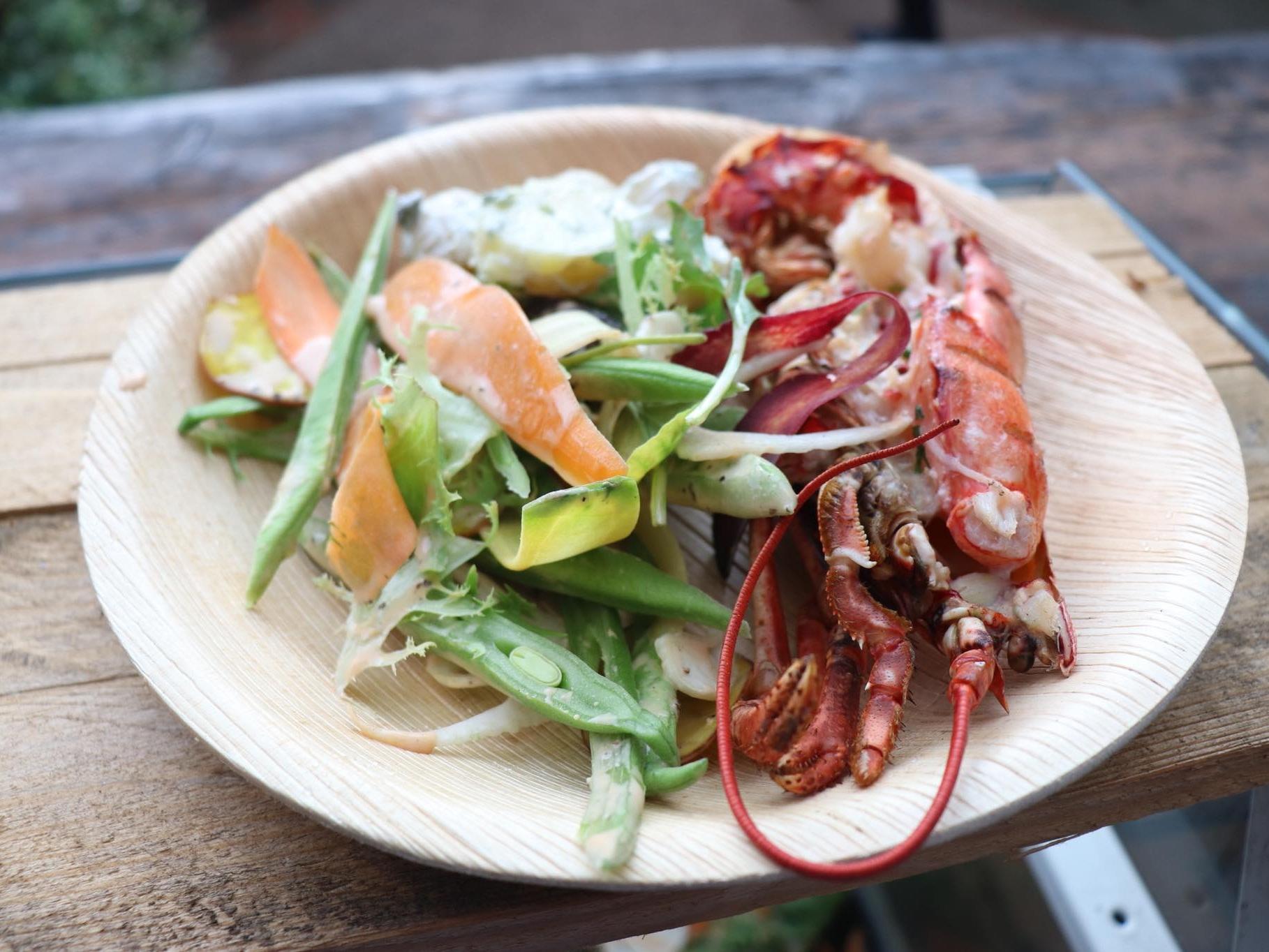 lobster+at+brancaster.jpg