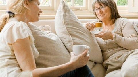 two women chatting retreat.jpg