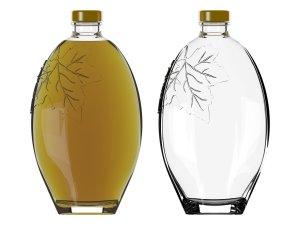 Tarquina Glass -