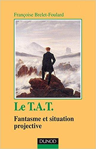 Le TAT. Fantasme et situation projective.jpg